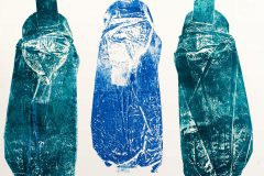 packingprint_07